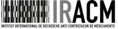 Logo_IRACM