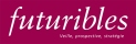 Logo-Futuribles